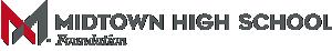 Midtown-High-School-Foundation