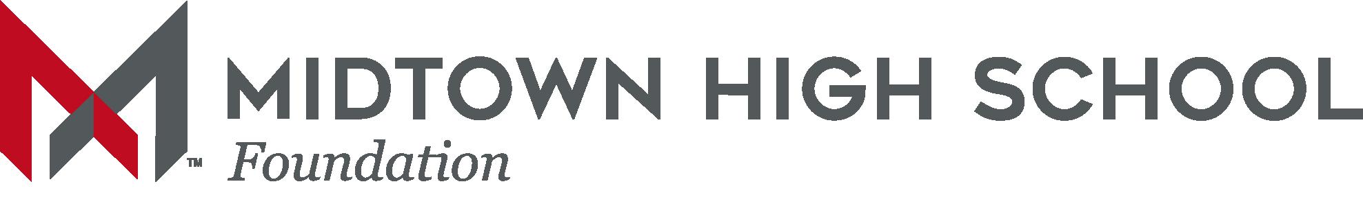 Midtown High School Foundation